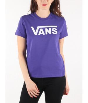 tricko-vans-wm-flying-v-crew-tee-purple-fialova.jpg