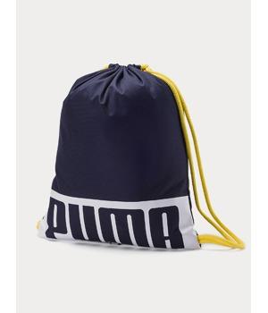 vak-puma-deck-gym-sack-modra.jpg