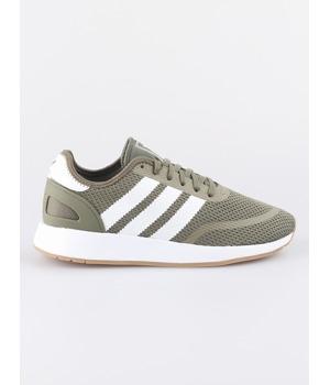 boty-adidas-originals-n-5923-zelena.jpg