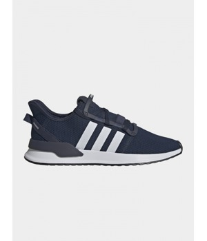 boty-adidas-originals-u-path-run-cerna.jpg