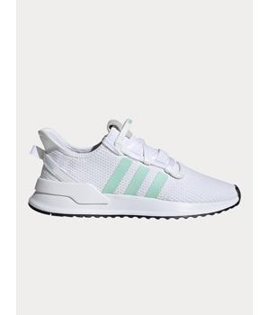 boty-adidas-originals-u-path-run-w-bila.jpg