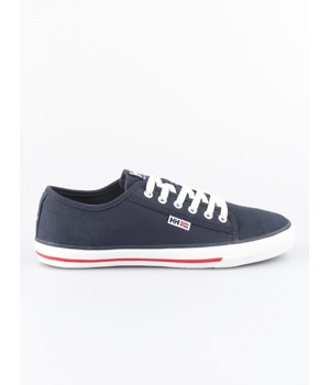 boty-helly-hansen-fjord-canvas-shoe-v2-modra.jpg