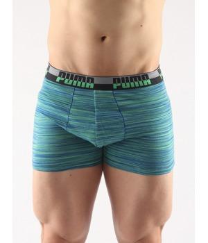 boxerky-puma-space-dye-boxer-2-pack-blue-green-modra.jpg