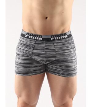 boxerky-puma-space-dye-boxer-2-pack-grey-black-seda.jpg