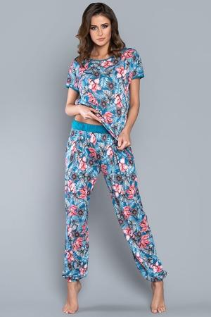 damske-pyzamo-italian-fashion-opuncja-kr-r-dl-sp.jpg