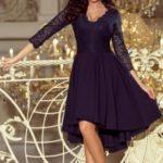 Dámské šaty 210-2 – Numoco
