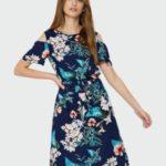 Denní šaty model 133172 Greenpoint