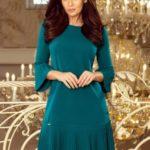 Denní šaty model 133485 Numoco