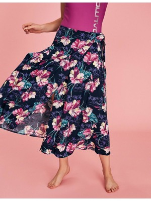diverse-sukne-cltn-138-damska-kvetovana.jpg