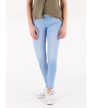 dziny-pepe-jeans-cher-modra.jpg