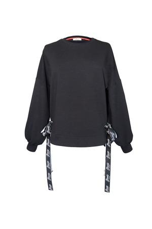 halenka-model-132824-bien-fashion.jpg