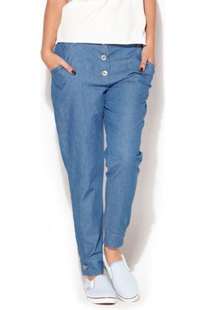 kalhoty-damske-k163-katrus.jpg