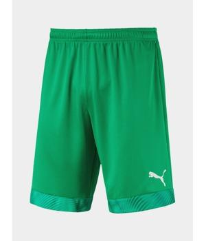 kratasy-puma-cup-shorts-zelena.jpg