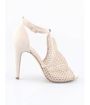 lodicky-primadonna-calzatura-allacciato-eco-bezova.jpg