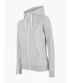 mikina-4f-bld300b-sweatshirt-seda.jpg