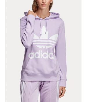 mikina-adidas-originals-trefoil-hoodie-fialova.jpg