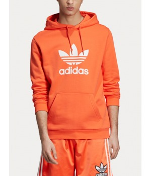 mikina-adidas-originals-trefoil-hoodie-oranzova.jpg