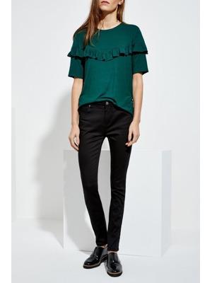 moodo-kalhoty-damske-jednobarevne.jpg