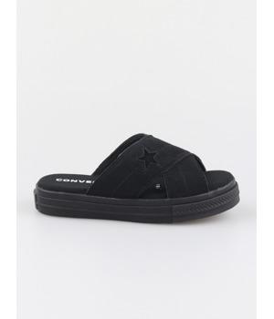 pantofle-converse-one-star-sandal-cerna.jpg