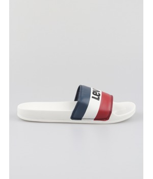 pantofle-levi-s-june-sportswear-bila.jpg