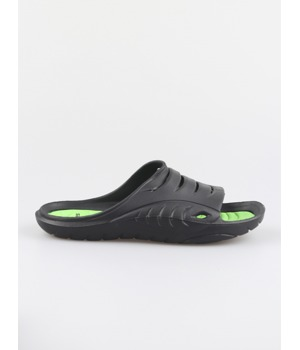 pantofle-sam-73-mbtn168-cerna.jpg