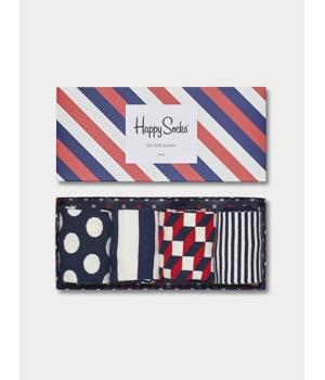 ponozky-happy-socks-darkova-krabicka-xbdo09-6000-barevna.jpg
