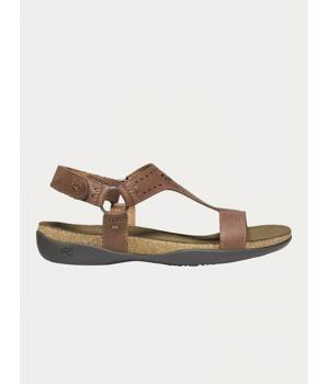 sandaly-keen-kaci-ana-t-strap-sandal-w-cafe-au-lai-hneda.jpg