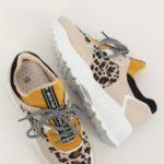 Sportovní obuv  model 133462 Inello