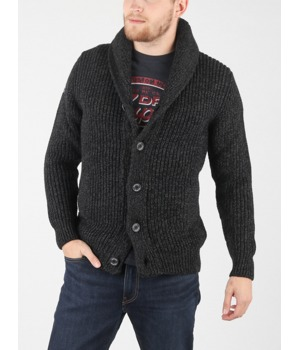 svetr-superdry-jacob-shawl-cardigan-cerna.jpg