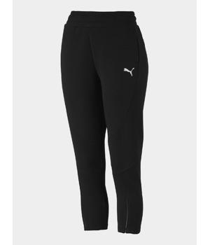 teplaky-puma-evostripe-move-pants-cerna.jpg