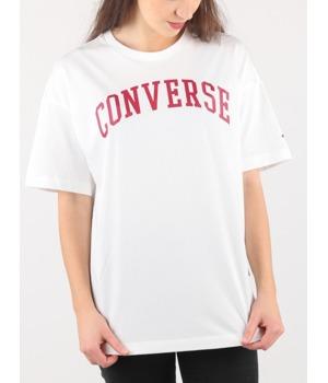 tricko-converse-w-icon-remix-os-boxy-tee-bila.jpg