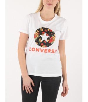 tricko-converse-w-in-bloom-floral-tee-bila.jpg