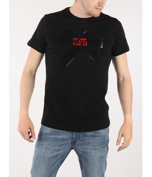 tricko-diesel-t-diego-sx-maglietta-cerna.jpg