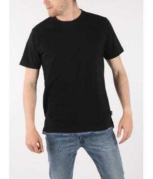 tricko-diesel-t-gerald-maglietta-cerna.jpg