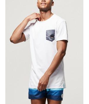 tricko-oneill-lm-shape-pocket-t-shirt-bila.jpg