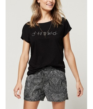 tricko-oneill-lw-essentials-logo-t-shirt-cerna.jpg