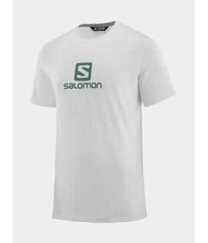 tricko-salomon-coton-logo-ss-tee-m-bila.jpg