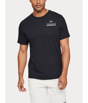 tricko-under-armour-stacked-left-chest-ss-cerna.jpg