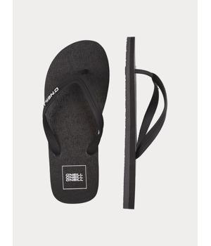 zabky-oneill-fm-friction-sandals-barevna.jpg