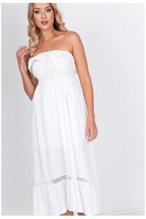 biala-sukienka-maxi-marszczony-dekolt.jpg