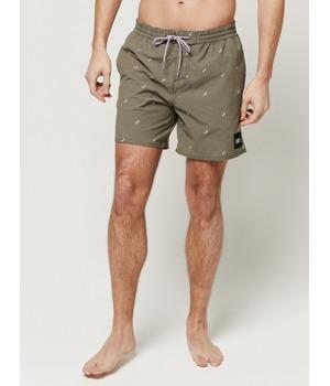 boardshortky-oneill-pm-strucktured-shorts-hneda.jpg