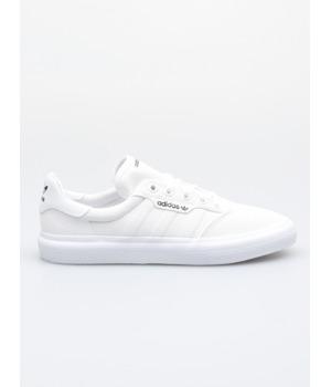 boty-adidas-originals-3mc-bila.jpg