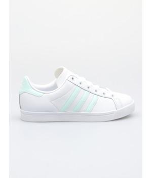 boty-adidas-originals-coast-star-w-bila.jpg