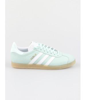 boty-adidas-originals-gazelle-w-zelena.jpg