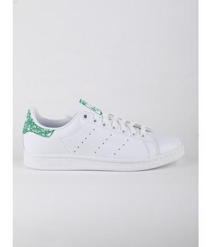 boty-adidas-originals-stan-smith-w-bila.jpg