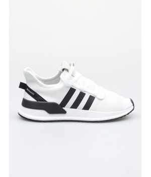 boty-adidas-originals-u-path-run-bila.jpg
