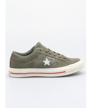 boty-converse-one-star-zelena.jpg