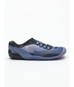 boty-merrell-vapor-glove-4-modra.jpg