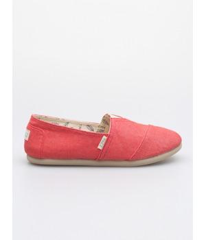 boty-paez-classic-combi-coral-cervena.jpg