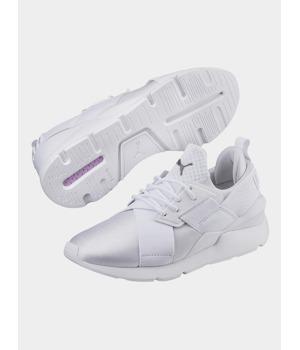 boty-puma-muse-satin-ep-wn-s-white-white-bila.jpg